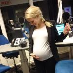 KIROPRAKTOR & SURPRISE PÅ RIX FM