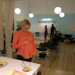 ANNAS PROFYLAX – PROFYLAXKURS STOCKHOLM, PROFYLAXGRUPPEN – DEL 2