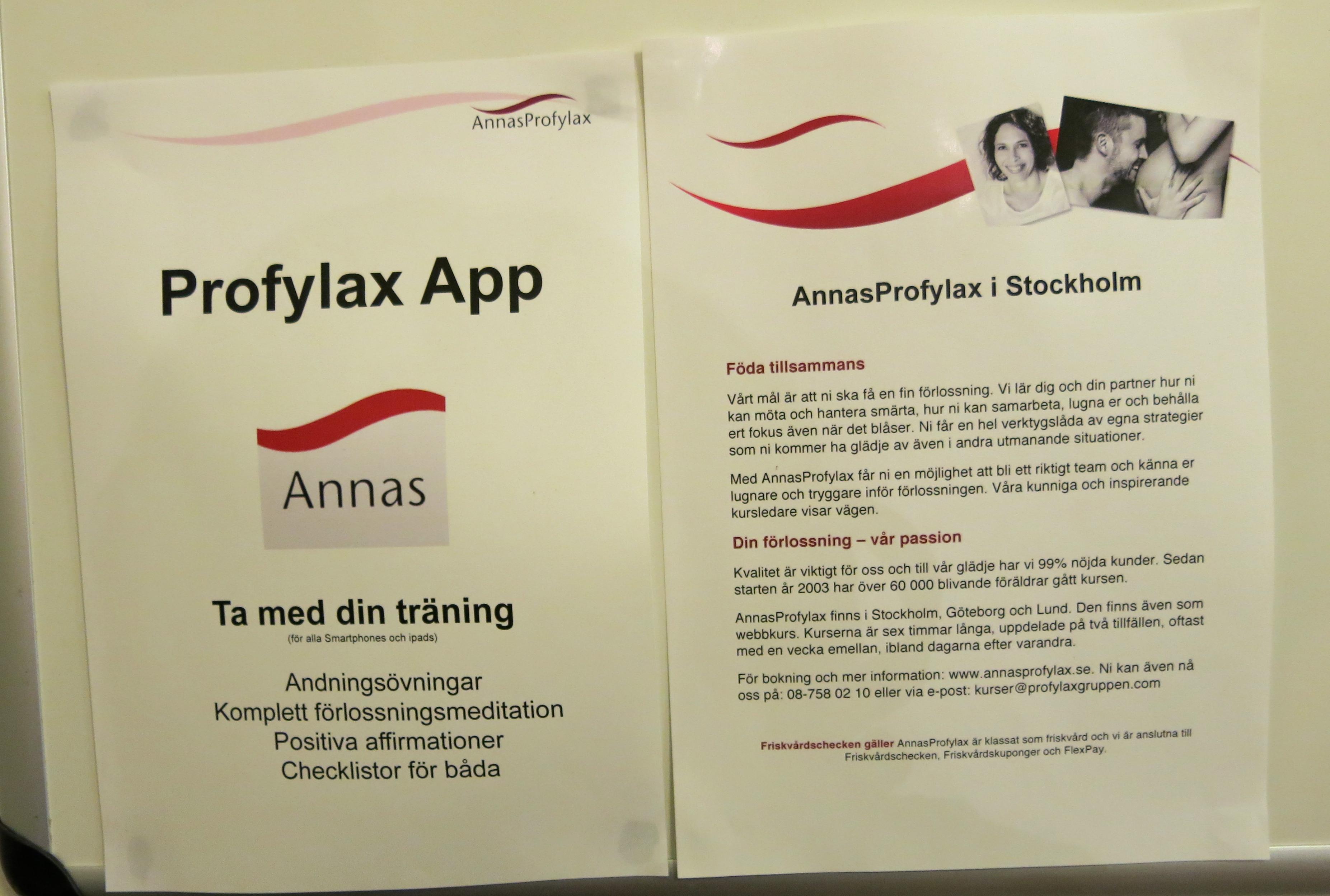annasprofylax7